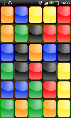 Slider Puzzle screenshot 3